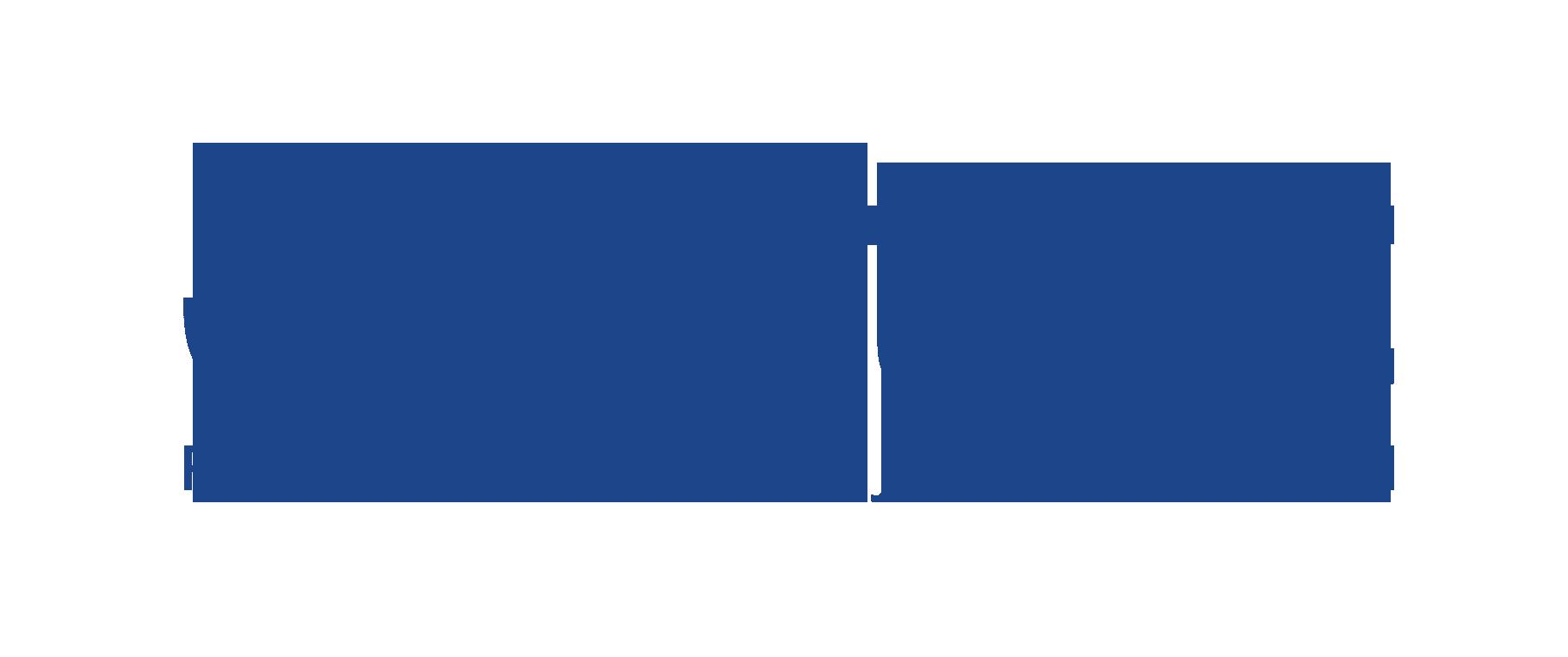 Jetstart